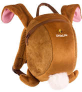 Littlelife Rabbit Toddler Daysack