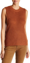 UNIONBAY Union Bay Marsha Knit Sweater Vest
