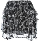 IRO 'Dici' skirt