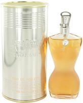 Jean Paul Gaultier by Perfume for Women