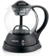Krups personal electronic tea kettle
