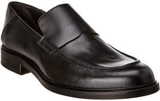 Vince Barry Leather Loafer