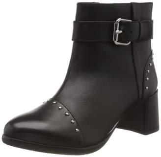 JOOP! Women's nara Boot mie 1 Ankle