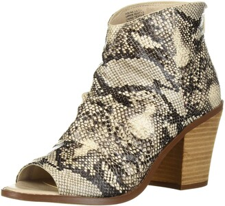Zigi Women's Indera Heeled Sandal