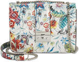 INC International Concepts I.N.C. Quiin Small Chain Crossbody, Created for Macy's