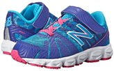 New Balance 890v5 (Infant/Toddler)