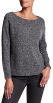 Joie Emari Wool Blend Sweater