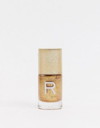 Revolution Glitter Nail Polish - Twinkle