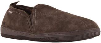 Lamo Men Romeo Men Shoes