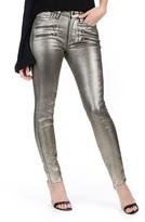 Paige Women's Rosie Hw X Stevie High Waist Skinny Jeans