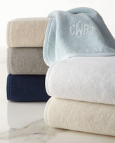 Ralph Lauren Home Bedford Double-Sided Cotton Bath Towel