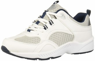 Easy Spirit Women's Ridge3 Sneaker