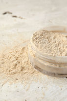 NYX Light Medium Mineral Matte Finishing Powder