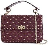 Valentino Garavani mini 'Rockstud Spike' crossbody bag