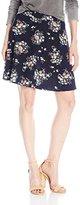 Glamorous Women's Circle Skirt