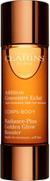 Clarins Radiance-Plus Golden Glow Booster for Body 30ml