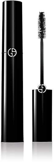 Giorgio Armani Women's Eyes to Kill Wet Waterproof Mascara - Black