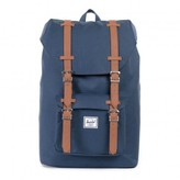 Herschel Mid Volume Little America Backpack