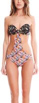 Roseanna Cara One Piece Swimsuit