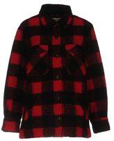 Denim & Supply Ralph Lauren Coat
