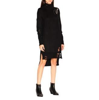 MARCO BOLOGNA Sweater Sweater Women