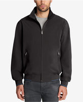 Weatherproof Men's Stretch Flex Bomber Jacket, Only at Macy's