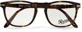 Persol D-frame Acetate Optical Glasses