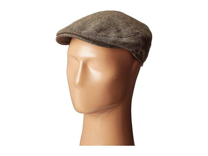 1493bb009b417 Mens Ivy Cap Hats - ShopStyle