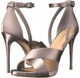 Imagine Vince Camuto Dairren