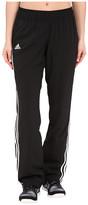 adidas Club Pants