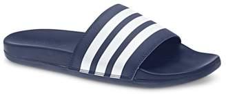 adidas Adilette CF+ Slide Sandal - Men's