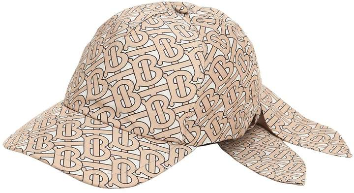 d5d4aee8 Burberry Brown Hats For Women - ShopStyle UK