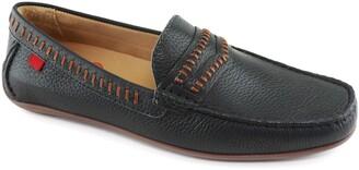 Marc Joseph New York Nolita Driving Shoe