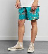 Stussy Bamboo Shorts