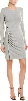Bailey 44 Radiate Sheath Dress