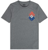 Hurley Boys' Graphic Tee - Little Kid