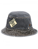 Maison Michel 'Jason' hat