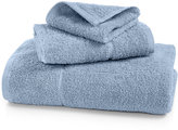 "Izod Performance 12"" x 12"" Wash Cloth"
