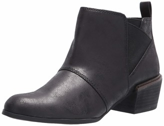 Soul Naturalizer Women's Daylight Shooties Ankle Boot
