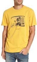 Billabong Men's Motel Spring T-Shirt