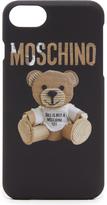 Moschino IPhone 7 Case