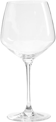 Pottery Barn Holmegaard Perfection Wine Glasses