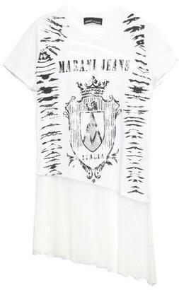 Marani Jeans T-shirt