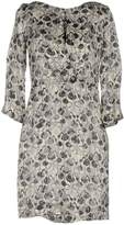 Brian Dales Short dresses - Item 34748169