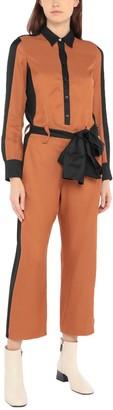 Just Cavalli Jumpsuits