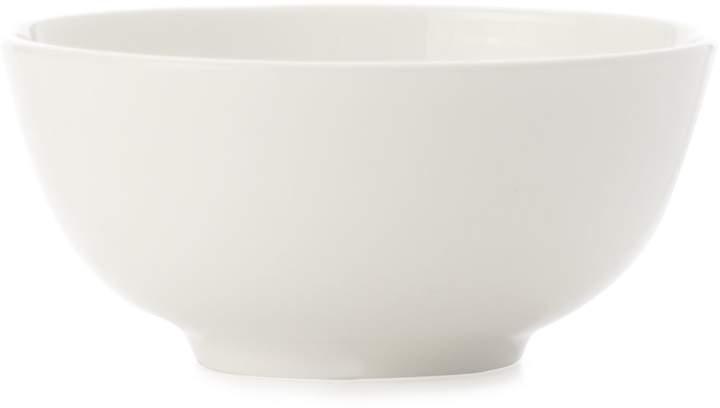 Maxwell & Williams Mansion Rice Bowl Medium
