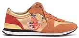 Tory Burch Brielle Sneakers