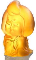 Gump's Liuli The Ideal Type Figure
