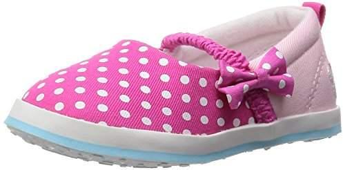 6d7a26e1a5a08c セール Disney(ディズニー) ピンク キッズ&ベビー服、ベビー用品 - ShopStyle(ショップスタイル)