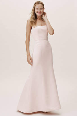 BHLDN Moe Wedding Guest Dress